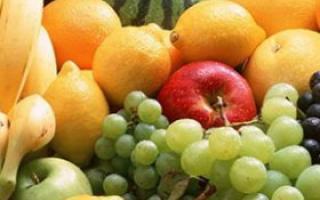 怎么吃都不胖的食物_食物百科_饮食_99健康网