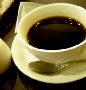 喝咖啡到底是致癌还是抗癌