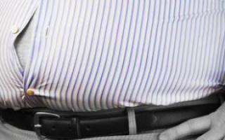 男人发胖是什么原因_肥胖原因_减肥_99健康网