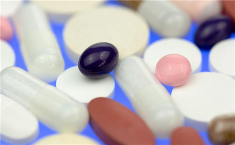 药物性皮炎的临床表现是什么 药物性皮炎确诊依据 药物性皮炎临床症状