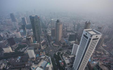 雾霾对肺癌的影响 雾霾会加重肺癌么 肺癌是怎么导致的