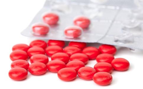 高血压患者如何用药 高血压患者用药注意事项 高血压用药