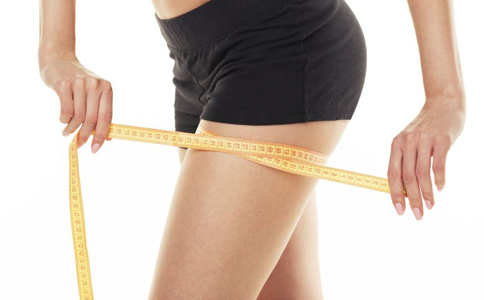 吸脂瘦腿术会影响肌肉吗 吸脂瘦腿术后护理 吸脂瘦腿术注意什么