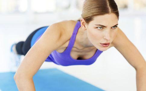 女人腹部减肥的方法有哪些 女人的腹部如何减肥 女人腹部减肥的方法有哪些