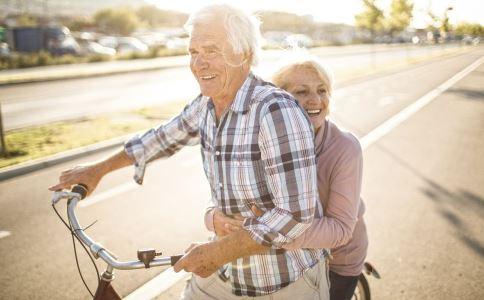 心脏病治疗前要准备什么 心脏病治疗前如何调理 心脏病治疗前怎么调理