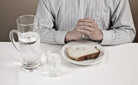 导致男士减肥失败的原因有哪些 哪些原因会导致男士减肥失败 什么原因会导致男士减肥失败