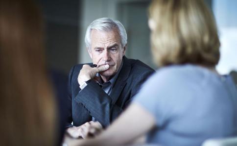 老人体检项目 老人要做什么体检 老人身体检查项目