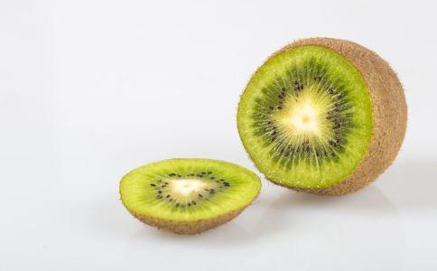 哪些水果减肥效果好 吃什么水果能减肥 哪些水果吃了能减肥