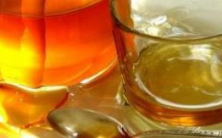 蜂蜜搭配土豆有助治疗胃溃疡_胃溃疡治疗_胃病_99健康网