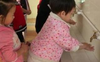 幼儿园春季保健知识 幼儿春季保健注意事项_儿童护理_育儿_99健康网