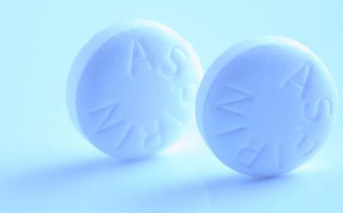 醋酸泼尼松的服用方法 服用醋酸泼尼松要注意什么 醋酸泼尼松用药方法