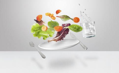 女性吃什么食物调节内分泌 吃什么调节内分泌 内分泌失调吃什么调理