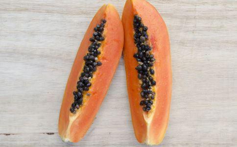 减肥效果好的蔬菜水果有哪些 哪些蔬菜水果减肥效果好 什么蔬菜水果减肥效果好