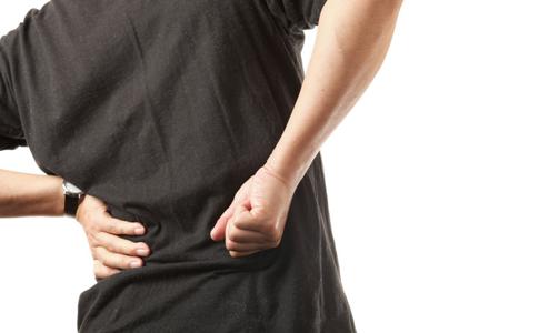 前列腺增生治疗用药误区 前列腺增生治疗用药误区有哪些 前列腺增生如何用药