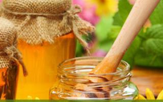 喝蜂蜜的5大最佳时间_饮食指南_饮食_99健康网