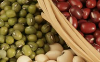 厨房里的12种食物具有惊人养生功效_饮食指南_饮食_99健康网