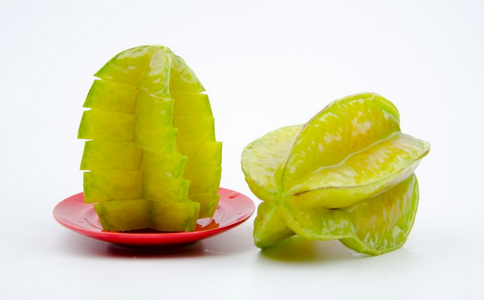制作杨桃汁的方法 怎么制作杨桃汁 如何制作杨桃汁