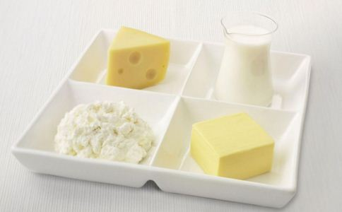孕妇可以吃奶酪吗 产妇可以吃奶酪吗 奶酪的营养价值