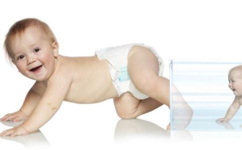生二胎能不能做试管婴儿 试管婴儿适用人群 试管婴儿禁忌人群