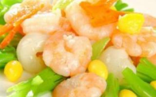 春季吃什么好 韭菜是第一选择_春季养生_中医_99健康网