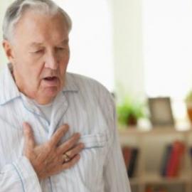高血压有哪些临床表现