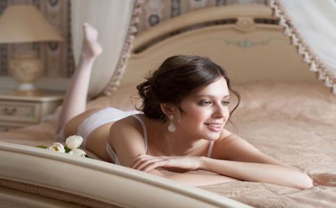 阴道炎的症状 滴虫性阴道炎有什么症状 阴道炎的治疗方法