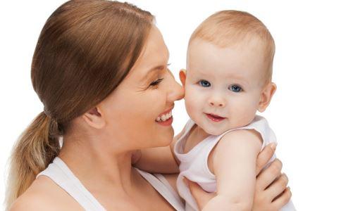 试管婴儿的危害 试管婴儿的费用 试管婴儿的过程