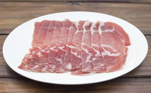 人流后吃什么好 人流后可以吃驴肉吗 人流后的饮食禁忌