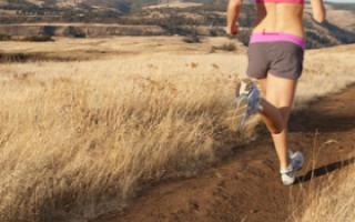 日常跑步健身的几种方法_运动养生_保健_99健康网