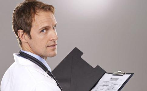 精囊腺炎该如何检查 精囊腺炎的检查方法是什么 精囊腺炎怎么检查