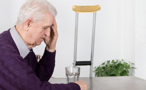 神经康复基本原则有哪些 神经康复原则 神经康复怎么治疗