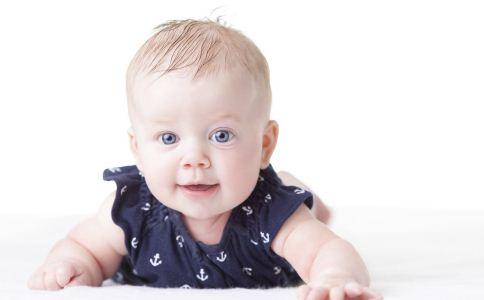 新生婴儿黄疸高怎么办