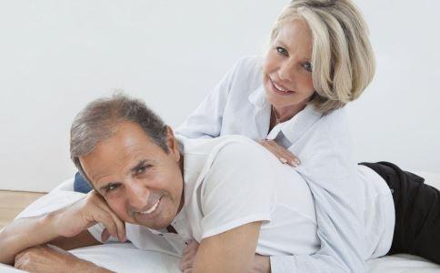 如何按摩治療早洩 按摩治療早洩的方法有哪些 怎麼用按摩治療早洩