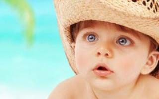 新生儿黄疸的病症及预防_新生儿黄疸_儿科_99健康网