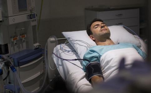 臂丛神经损伤的康复怎样做好 臂丛神经损伤的康复方法 臂丛神经损伤的康复治疗