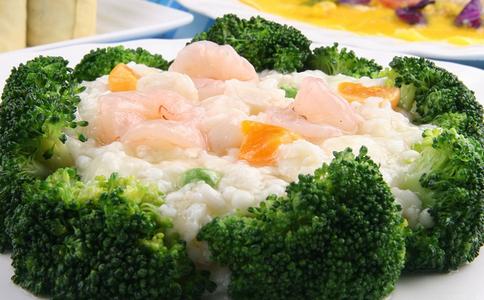 剩菜剩饭能吃吗 剩菜剩饭怎么办 怎么吃剩菜剩饭