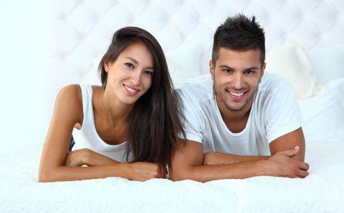 做个好老公的前提 好男人的标准 好老公的标准有哪些