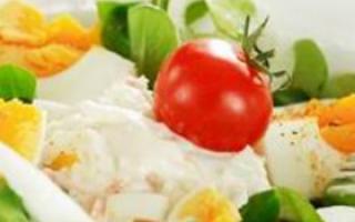 可以让春困一扫而光的美味佳肴_调养食疗_饮食_99健康网
