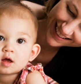 3岁宝宝如何教育 3岁宝宝教育 3岁宝宝教育要注意什么