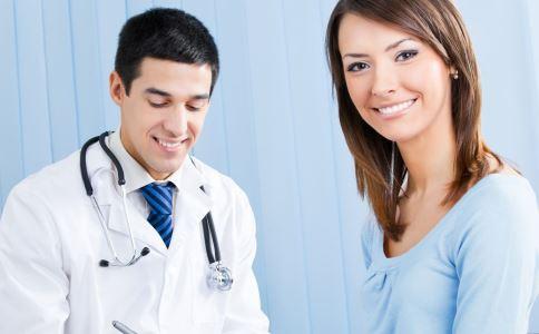 吃胎盘能治疗不孕不育吗 治疗不孕不育的方法 如何治疗不孕不育