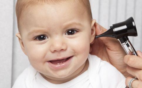 怎么预防宝宝听力障碍 如何预防宝宝听力障碍 听力障碍的预防方法