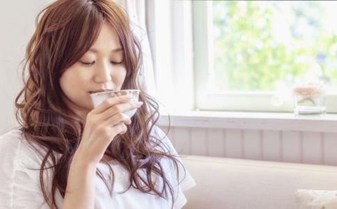 人流后吃什么好 人流后能喝茶吗 人流后喝茶好吗