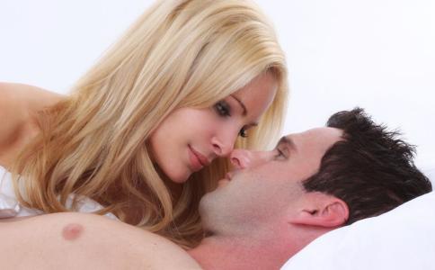 影响男性性欲的原因 什么影响了男性性欲 男性性欲受什么影响