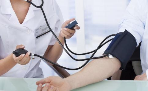 如何预防高血压 预防高血压的方法 预防高血压注意什么