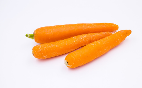 脱髓鞘患者饮食吃什么 脱髓鞘患者饮食禁忌 脱髓鞘患者饮食注意事项