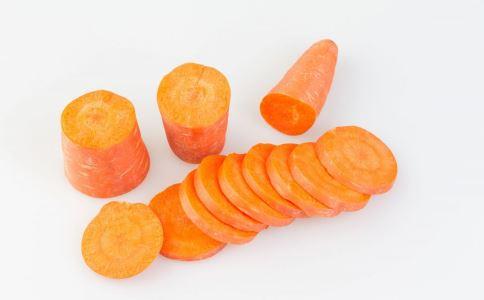 如何科学补充复合维生素 你还在单纯地吃水果补充维生素就要注意了