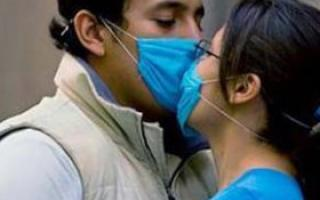 警惕乙肝的五大早期症状_乙肝临床症状_乙肝_99健康网