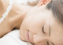 睡多久才最健康 睡多了死的快