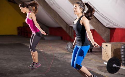 养生做什么运动好 减肥做什么运动好 如何快速减肥