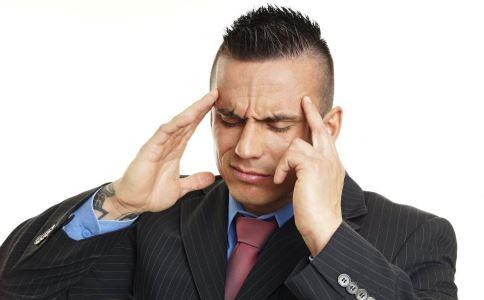职场焦虑的原因 如何缓解职场焦虑 缓解职场焦虑的方法